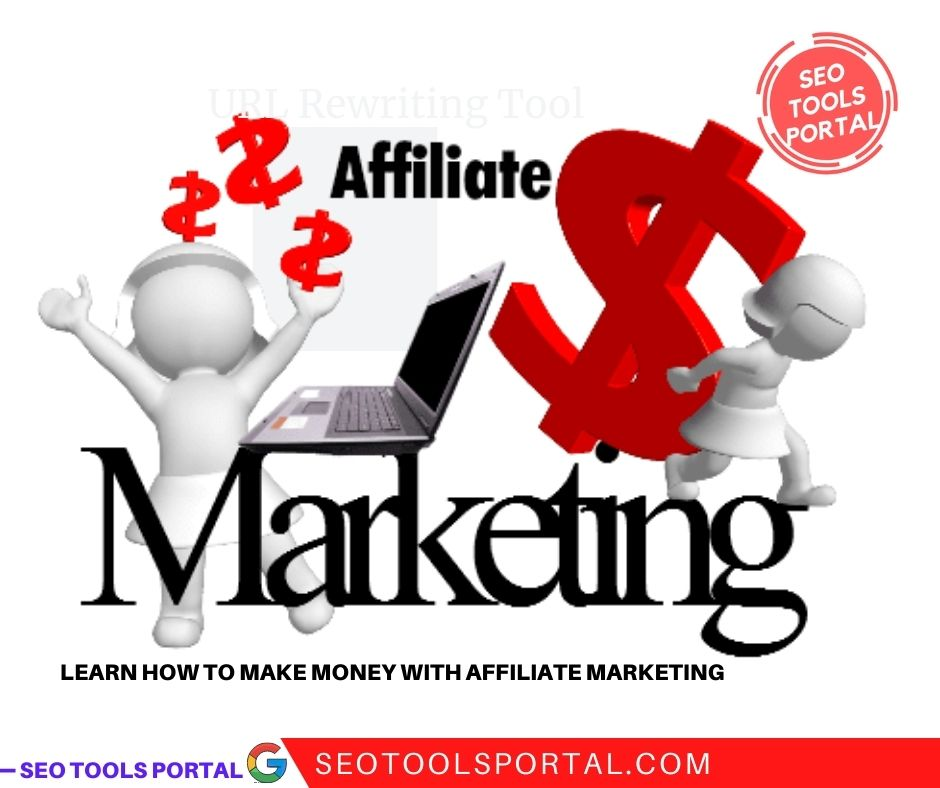 Learn How to Make Money With Affiliate Marketing - Top Programs For Beginners